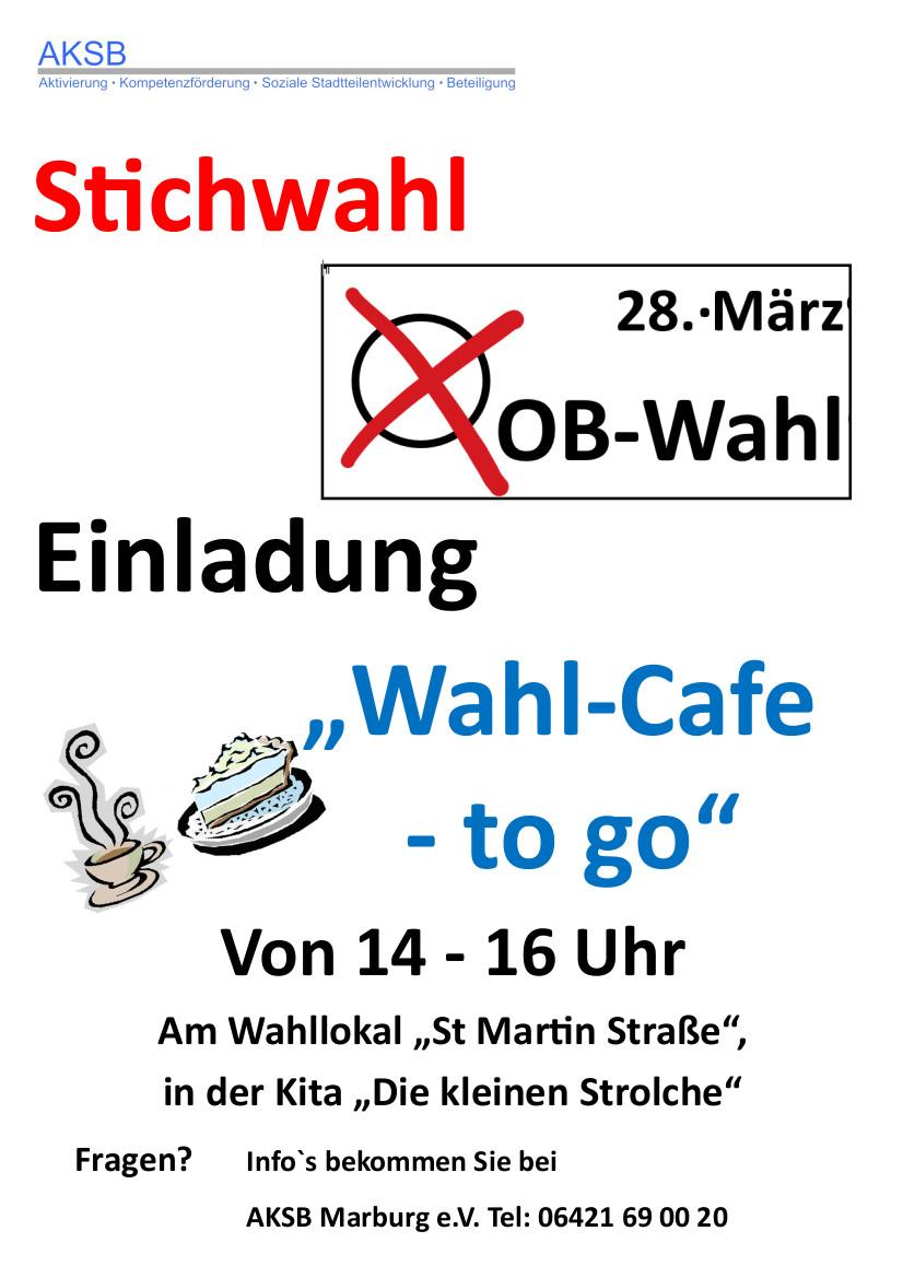 Einladung Wahl Café 21 03 22 Kopie